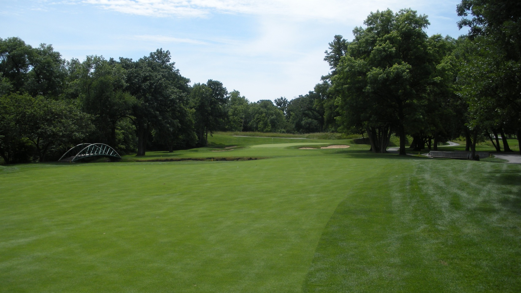 olympia fields Find great deals on ebay for olympia fields golf shop with confidence.