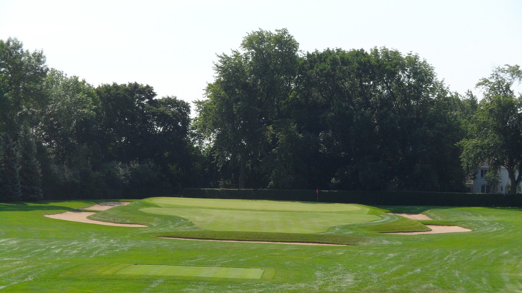 Chicago Golf Club