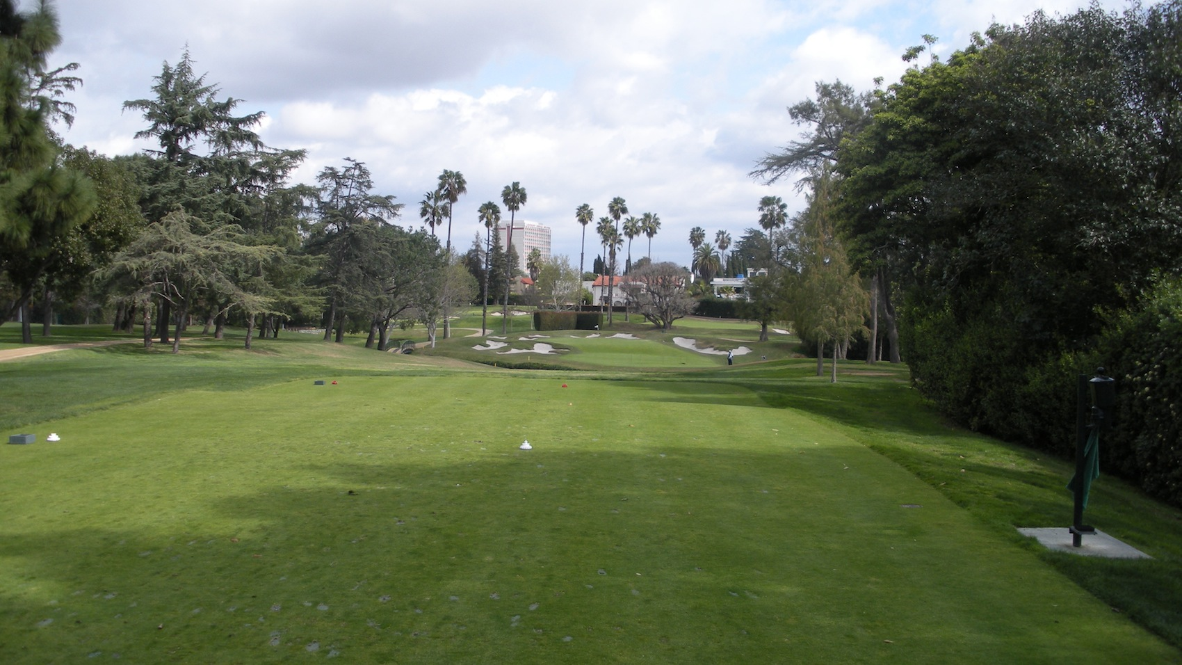 Wilshire-Country-Club-Hole-4-1-copy.jpg