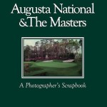 Augusta National and The Masters copy