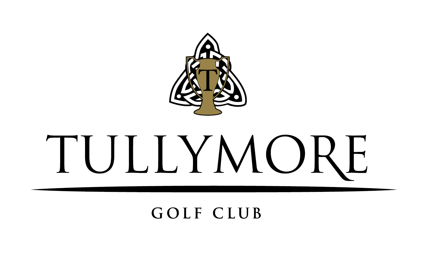 Tullymore Golf Club