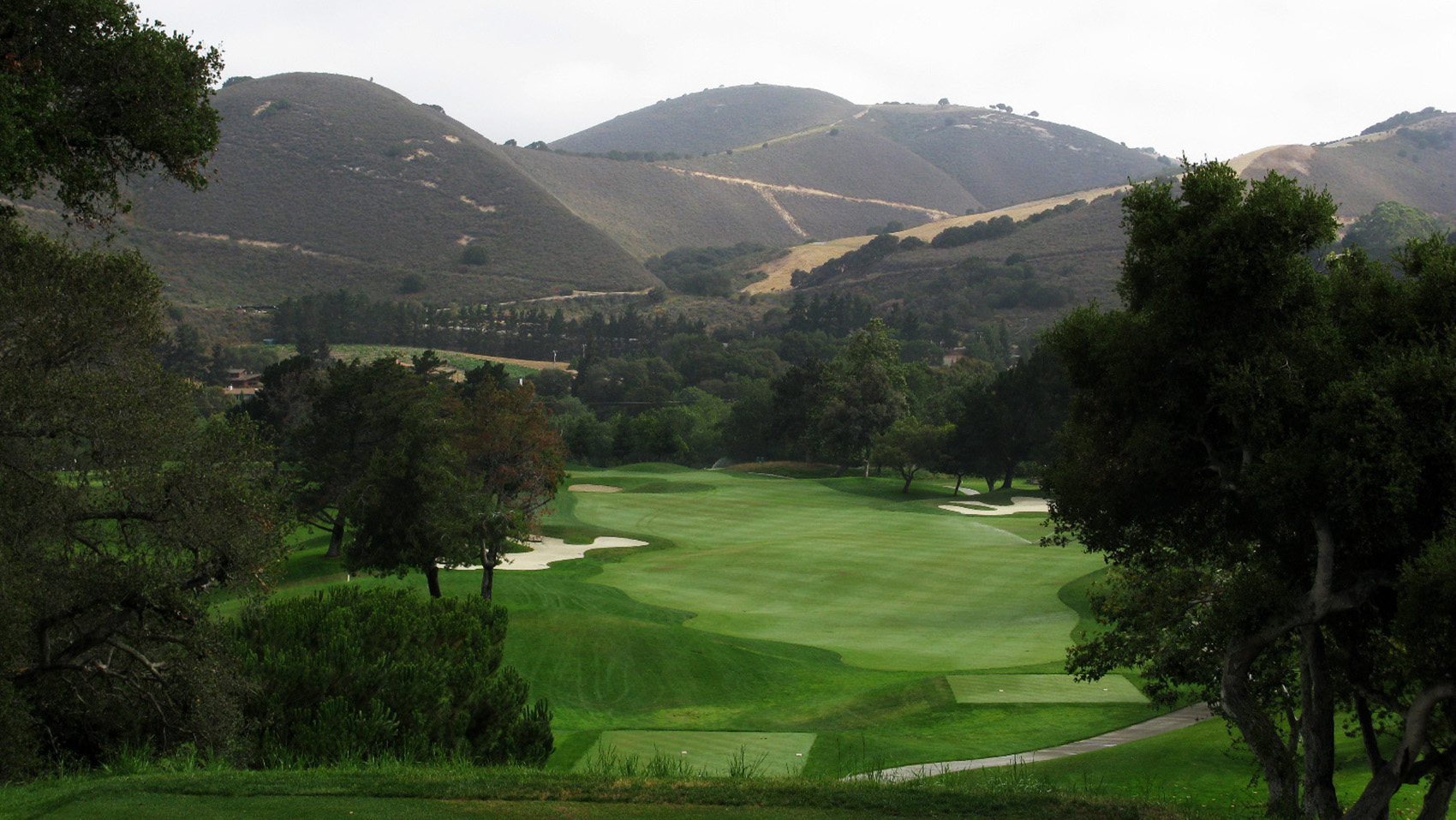 carmel valley senior personals A well earned life of leisure resort-style retirement - that may be the best way to describe the lifestyle at carmel valley manor, a continuing care retirement community or life plan community.